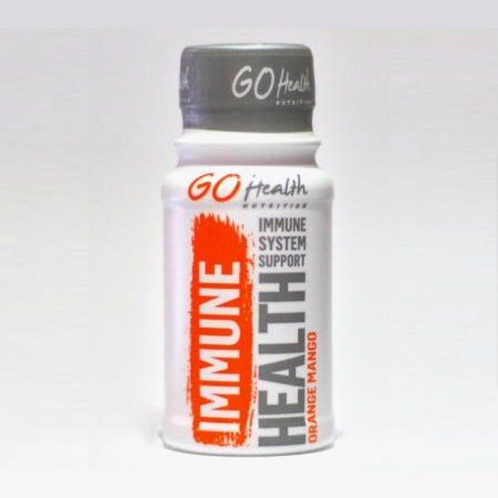 Immune Health Shot - 60ml
