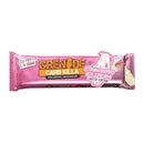 Greande Carb Killa Protein Bar - Strawberry Ice Cream