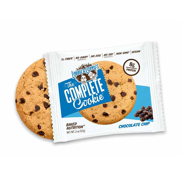 Lenny & Larrys Complete Protein Cookie
