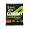 MusclePharm Combat Protein Sample Sachet