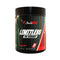 Muscle Rage Limitless Pre Workout