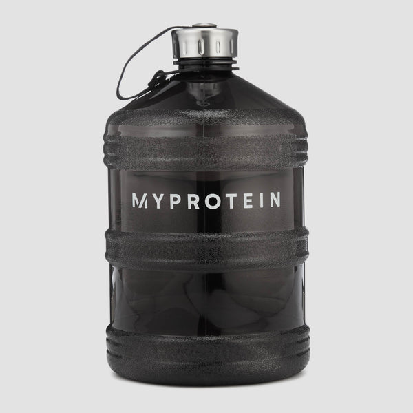 MyProtein 1-Gallon Water Bottle - 3.78 litre