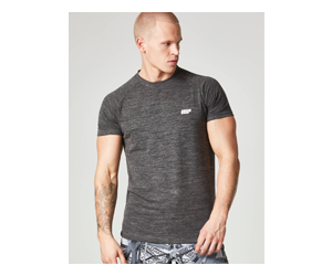 MyProtein Performance Top