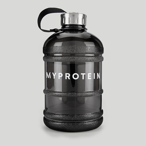 MyProtein Water Bottle