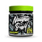 Naughty Boy SickPump Pre Workout - 420g