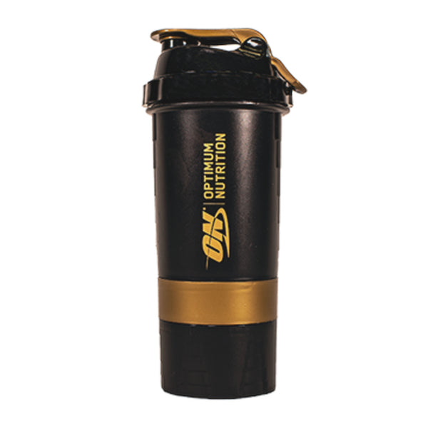 Optimum Nutrition Compartment Shaker