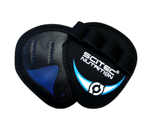 Scitec Nutrition Grip Pads