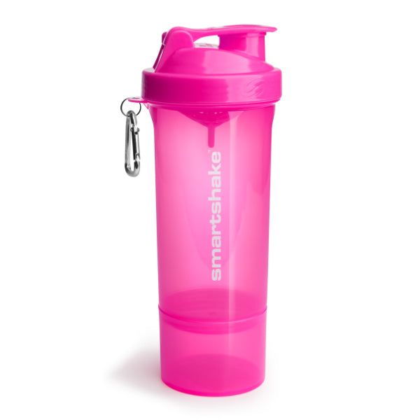 SmartShake Slim Shaker - 500ml