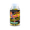 Stacker 4 Fat Burner by Stacker2