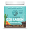 Sunwarrior Collagen Building Protein Peptides - 500g