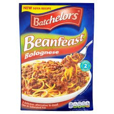 Batchelors Bolognese Style 120G