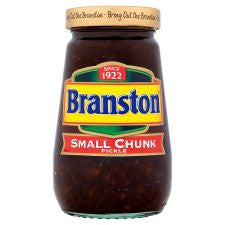Branston Sandwich Pickle 720G