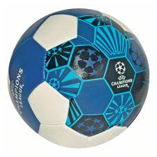Champions League 4 Stitched Ball