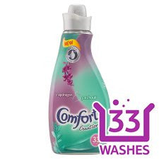 Comfort Creation Snap Dragon Fabric Conditioner 33W 1.16L