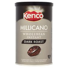Kenco Millicano Dark Roast Instant Coffee 95G