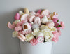 Baby Girl Shower Bouquet