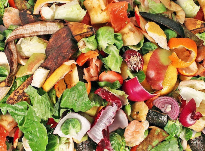 Is It Really That Important To Compost?