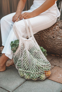 Bare Necessities Bundle - The Greater Goods Collective Eco Products