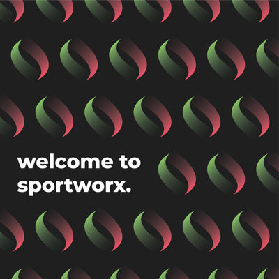 Welcome to Sportworx