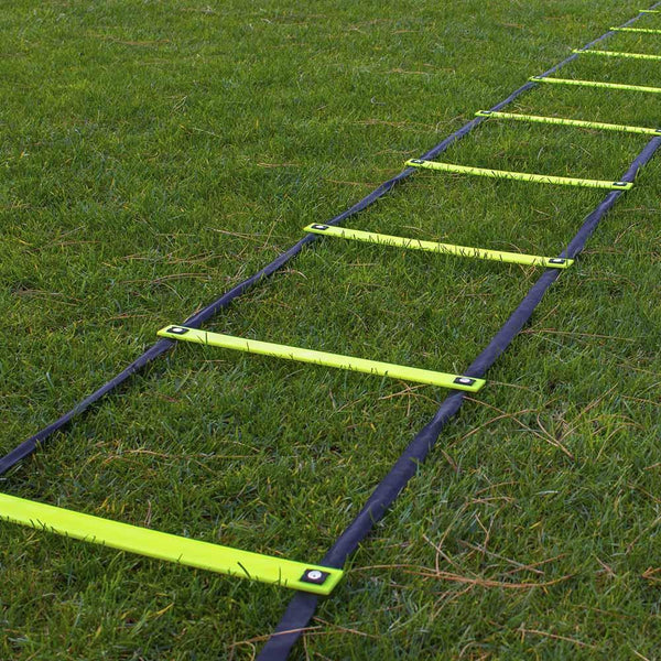 Portable Agility Ladder