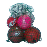 PE Mesh 10 Ball Carry Bag