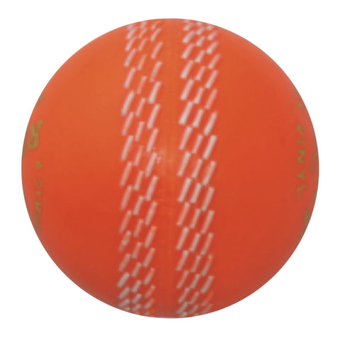 Cricket Ball PU