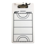 Coaching Clipboard - Hockey