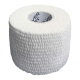 EAB Light (Elastic Adhesive Bandage - Light)