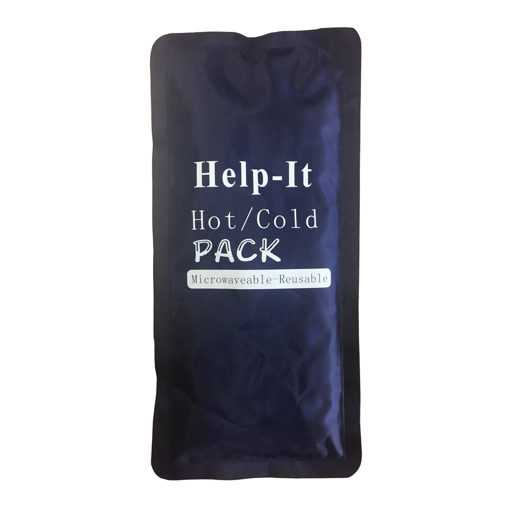 Reusable Hot/Cold Pack