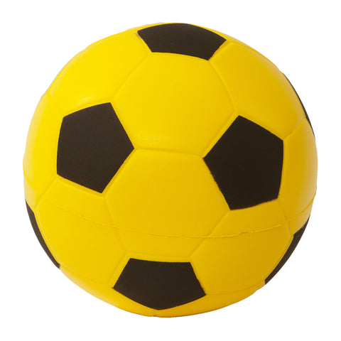 Foam Ball - Soccer (Size 5)
