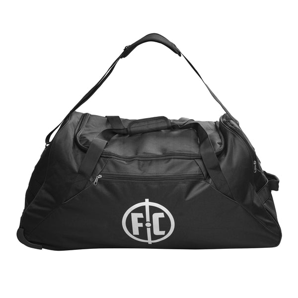 FC-Wheel-Bag-WM-5.jpg