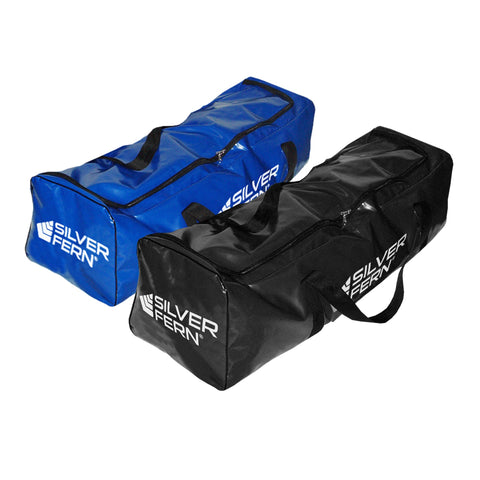 Extra Long Gear Bag