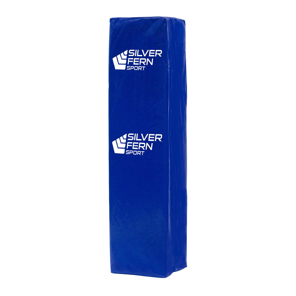 Goal Post Pad Set - Senior