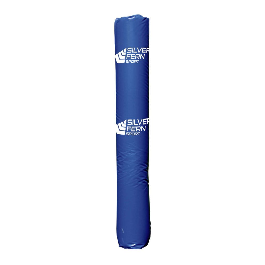 Goal Post Pad Set - Budget