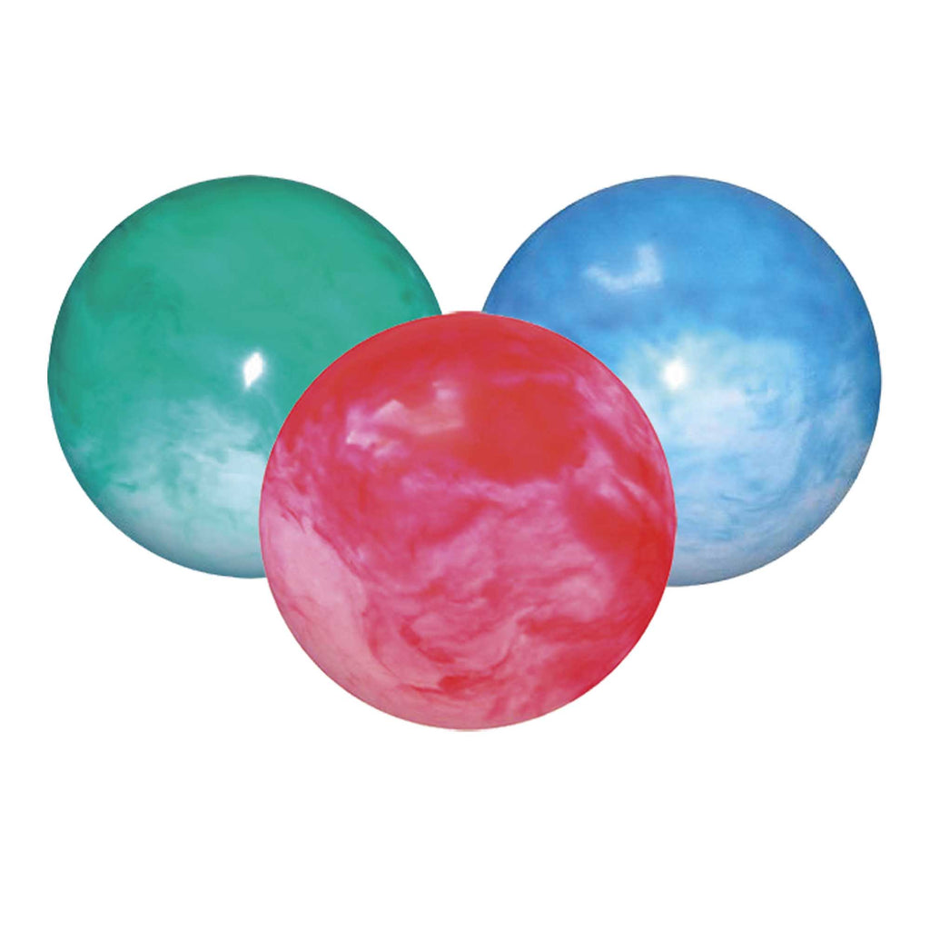 Marble Ball