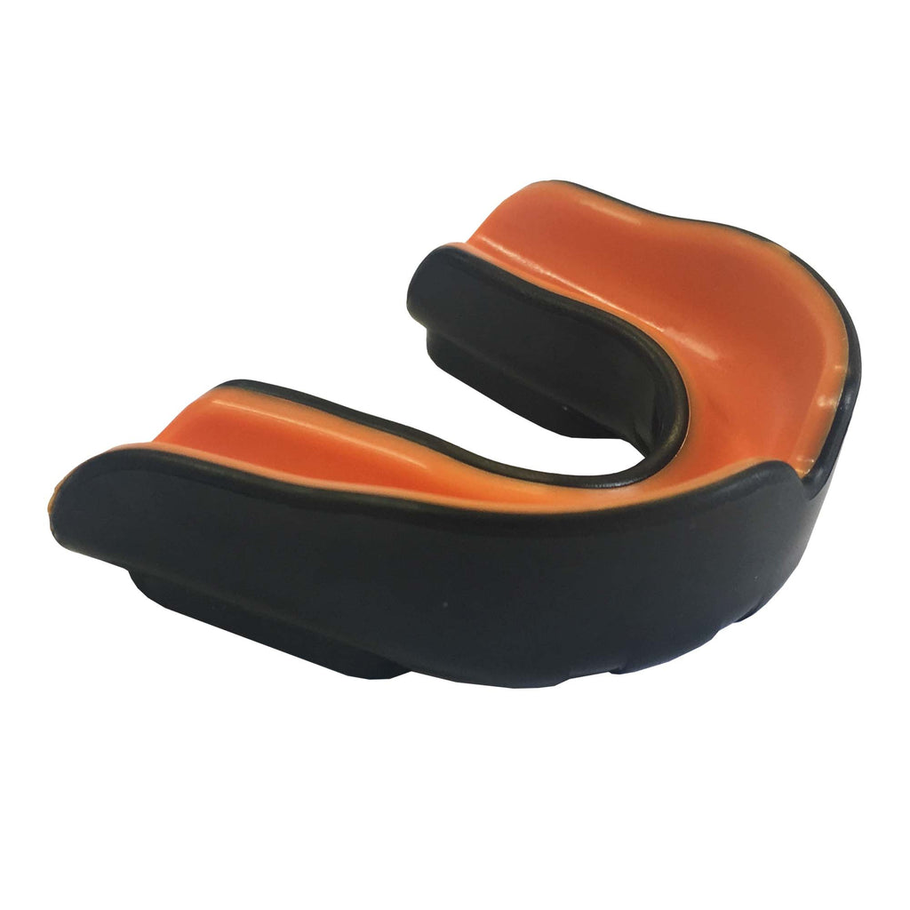 Double Layer Mouth Guard - Kids