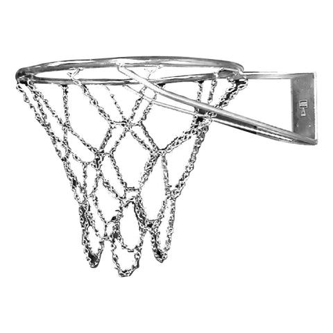 Basketball Net Chain