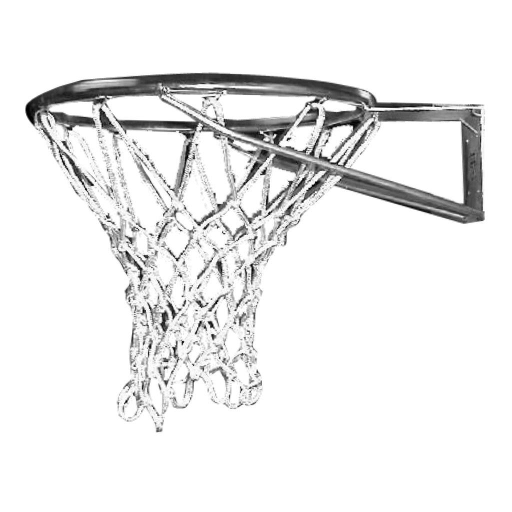 Basketball Net Heavy Duty