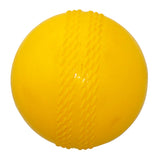 Plastic Cricket Ball