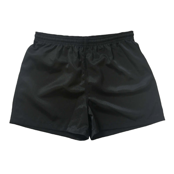 Rugby Shorts - Senior