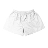Rugby Shorts - Junior