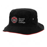 *PRE-ORDER* Sacred Heart College Bucket Hat