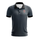 Sacred Heart College Mens Coaches Polo