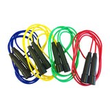 Skipping Rope 2.4m PVC Rope