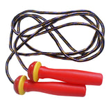 Skipping Rope - 2.1m Poly Rope