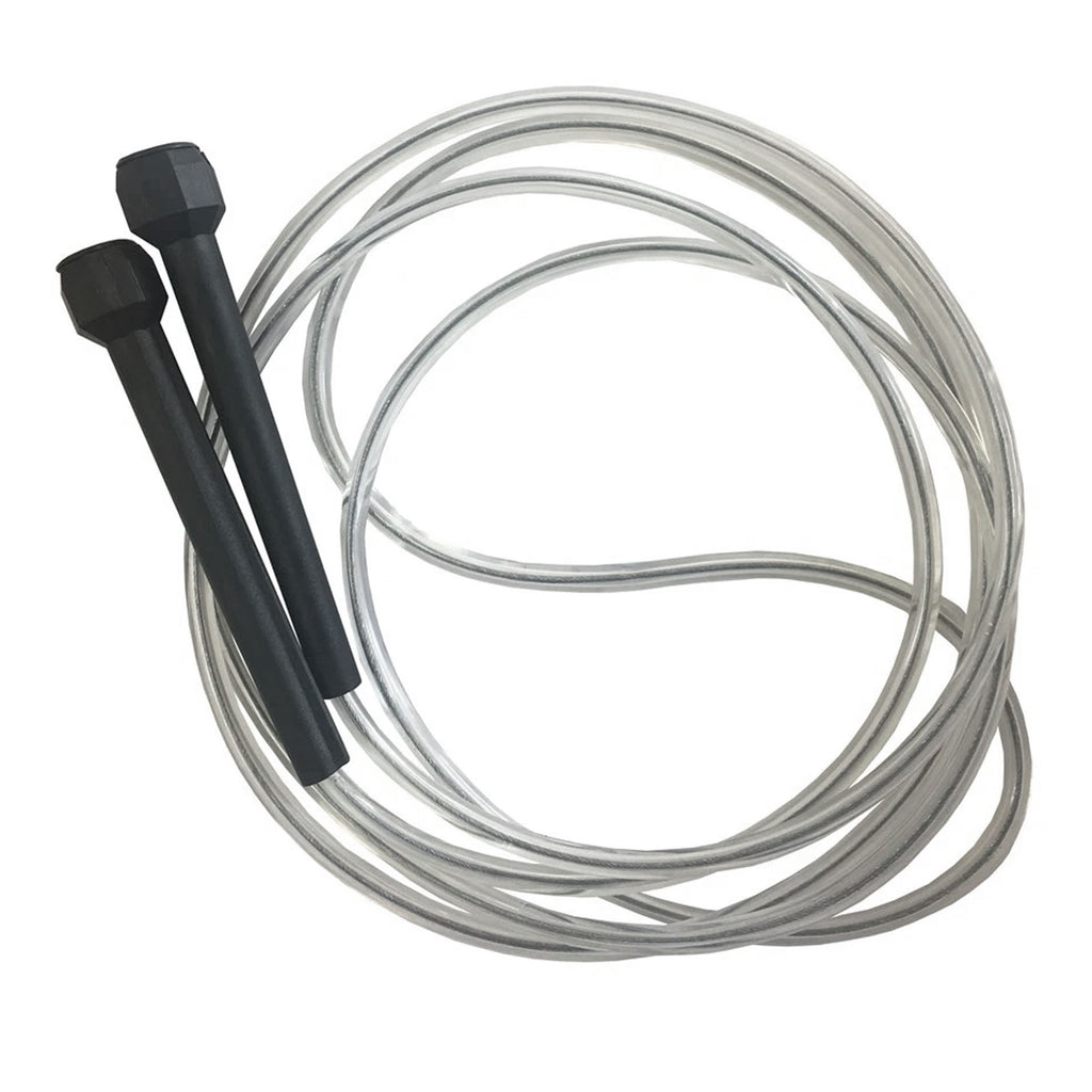 Skipping Rope  - Elite