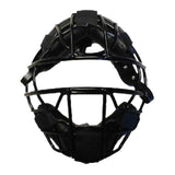 Softball/Baseball Mask