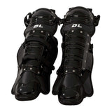 Softball/Baseball Leg Guards