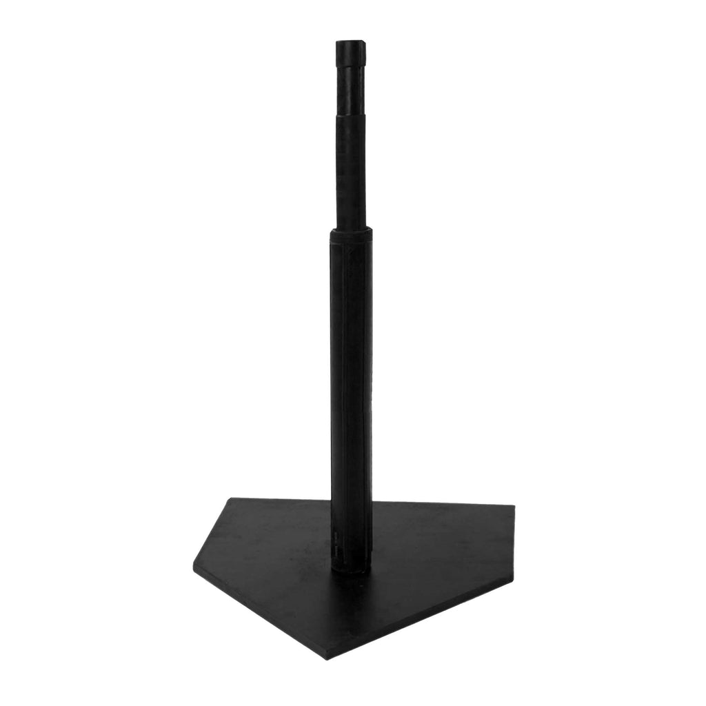 T-Ball Stand - Spare Top Rubber