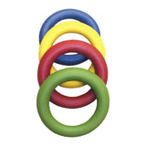 Quoit Ring - Foam Rubber Ring